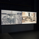 Contemporary Art Society Acquires DISPOSSESSION by Kader Attia