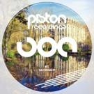 Ritz Debuts Two Tracker EP 'Daydream' on Piston Recordings