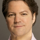 Meet the Family! Robert Petkoff, Susan Moniz, and More Announced for the Houston Engagement of FUN HOME
