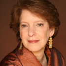 Judith Shatin's BLACK MOON to Make World Premiere with American Composers Orchestra at Carnegie Hall