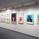 Zimmerli Art Museum Present Artist Kara Walker and Rutgers Students