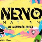 Ushuaia Ibiza Welcomes Back Nervo Nation for 6-Date Residency
