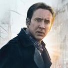 PAY THE GHOST to Hit DVD, Blu-ray in November