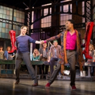 BWW Flashback: Say Yeah and Celebrate KINKY BOOTS' Third Anniversary!