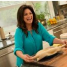 VALERIE'S HOME COOKING to Return to Food Network for All-New Season, Today