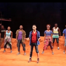 BWW TV: Watch a Sneak Peek of Diane Paulus' Latest Project- INVISIBLE THREAD!