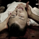 SGL Entertainment to Release THE LAST AMERICAN HORROR SHOW from Director Michael S. Rodriguez