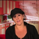 VIDEO: Exclusive First Look - Ricki Lake Chats HAIRSPRAY Audition on Logo's 'Cocktails & Classics'