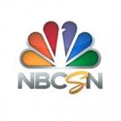 NBC Sports Airs NHL Playoff Quadrupleheader Tonight