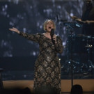 Photo Flash: NBC's ADELE LIVE IN NEW YORK, Airing 12/14