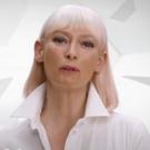 VIDEO: Meet Tilda Swinton's 'Lucy Mirando' in New Promo for Netflix's OKJA