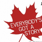 Angelwalk Theatre Announces Cast/Creative of EVERYBODY'S GOT A STORY