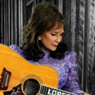Loretta Lynn to be Presented with Billboard's 'Women in Music 'Legend' Award'