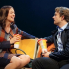 BWW Contest: Tell Your Subway Story for a Tickets to IN TRANSIT on Broadway!