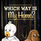 WHICH WAY IS MY HOME? Offers Free Download for Limited Time