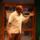BWW Review: THE HIGHWAYMEN at History Theatre