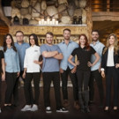 Bravo to Premiere New Reality Series TIMBER CREEK LODGE, 12/5