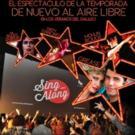 GANADORES SORTEOS BWW: Te invitamos a cantar con 'GREASE: SING ALONG'