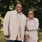 First Look - Pastor John Gray Featured on Season Premiere of OWN's SUPER SOUL SUNDAY