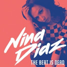 Nina Diaz (of Girl In A Coma) Solo LP Debuts On NPR First Listen