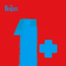The Beatles' '1+' Longform Video Available Worldwide On The iTunes Store