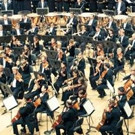Music Director Leonard Slatkin Conducts Orchestre National de Lyon First American Tour Since 2003