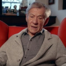 VIDEO: Sir Ian McKellen Opens Up on Growing Up Gay in New Docuseries IT GOT BETTER