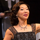 BWW Interview: 6 Questions & a Plug with KING LEAR's Sun Mee Chomet