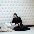 PHOTO: First Look - Patti LuPone Stars in Upcoming Third Season of Showtime's PENNY DREADFUL