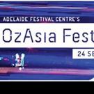 2015 OzAsia Festival Returns