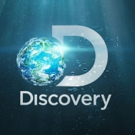 Discovery Channel Orders New Doc COOPER'S TREASURE