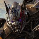 VIDEO: The Alliance Is Over! Watch All-New Trailer for TRANSFORMERS: THE LAST KNIGHT