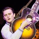 BWW Review: MILLION DOLLAR QUARTET, King's Theatre, Glasgow, 14 November 2016