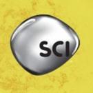 SURVIVORMAN Returning to Science Channel, 11/7