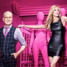 New Season of PROJECT RUNWAY and Spin-Off Series Heading to Lifetime