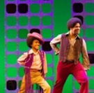 Show of the Month: No Booking Fees For MOTOWN THE MUSICAL