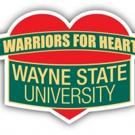 Wayne State University and AHA to Host Detroit Heart Walk, 5/20