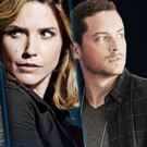 NBC's CHICAGO P.D. Wins Time Slot for a 13th Straight Original Vs. Competition