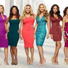 Bravo Renews THE REAL HOUSEWIVES OF POTOMAC for Second Season