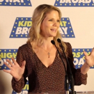 BWW TV: Calling All Kids! Kelli O'Hara & Marlee Matlin Launch KIDS' NIGHT ON BROADWAY 2016!