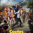 PHOTO: First Look - Elihah Wood Featured in New Poster Art for COOTIES
