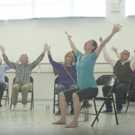 Dance for PD Celebrates 15th Anniversary for People With Parkinson's
