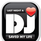 Eats Everything and Last Night a DJ Saved My Life Foundation Announce Fundraising Project