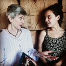 BWW Review: Verge Theater Company's Beautifully Acted SKINLESS