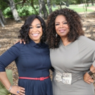 Sneak Peeks - Shonda Rhimes Set for Today's SUPERSOUL SUNDAY on OWN