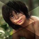 VIDEO: Scarlett Johansson Performs 'Trust In Me' from Disney's THE JUNGLE BOOK