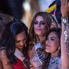 Miss Colombia Given Opportunity to Compete in Int'l Model Search After Mistakenly Crowned  Wrong Winner at MISS UNIVERSE