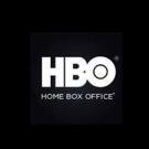 HBO Announces Landmark Documentary on Princess Diana