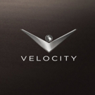 Velocity Premieres All-New Original Series SPEED IS THE NEW BLACK, 5/24