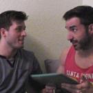 BWW TV: Entre Amig@s - 'Un hogar'